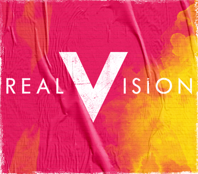 RealVision Plus Package ★ [12 Month Account] ★