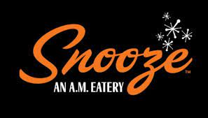 Snooze Eatery Gc 200$