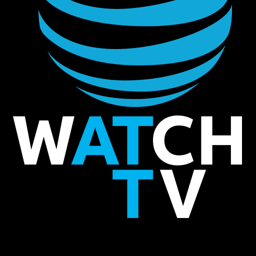 AT&T WatchTV ★ [Lifetime Account] ★