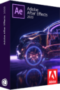 Adobe After Effects 2020 Lifetime Activation