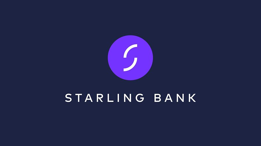 starling personal