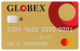 Eglobex french bank account Available