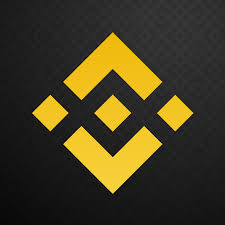 Binance Spain verified account No limit Deposit And wit