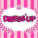 DressUp 100$ E-Gift Cards