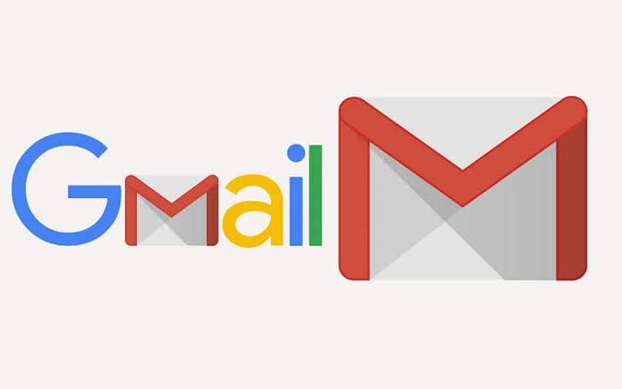 500 Gmail account HQ with Gmail recovery added(INSTANT)