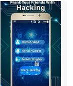 hacking mobile phones mobile hacking From Beginner To A