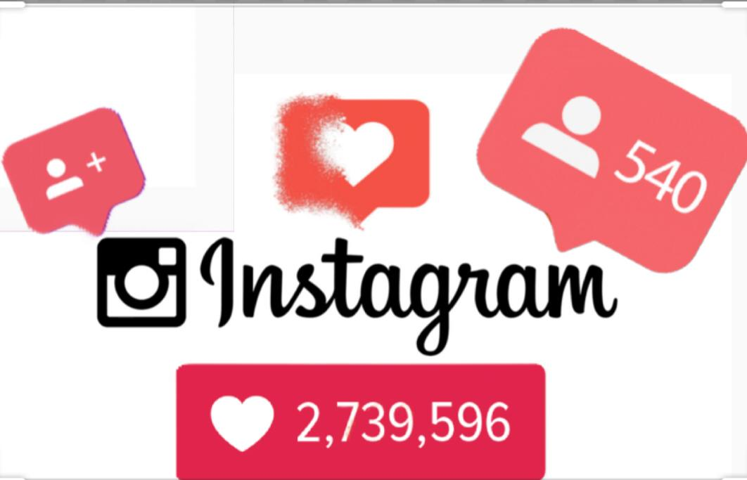 HOW TO GAIN INSTAGRAM FOLLOWERS, LIKES ETC. FOR FREE