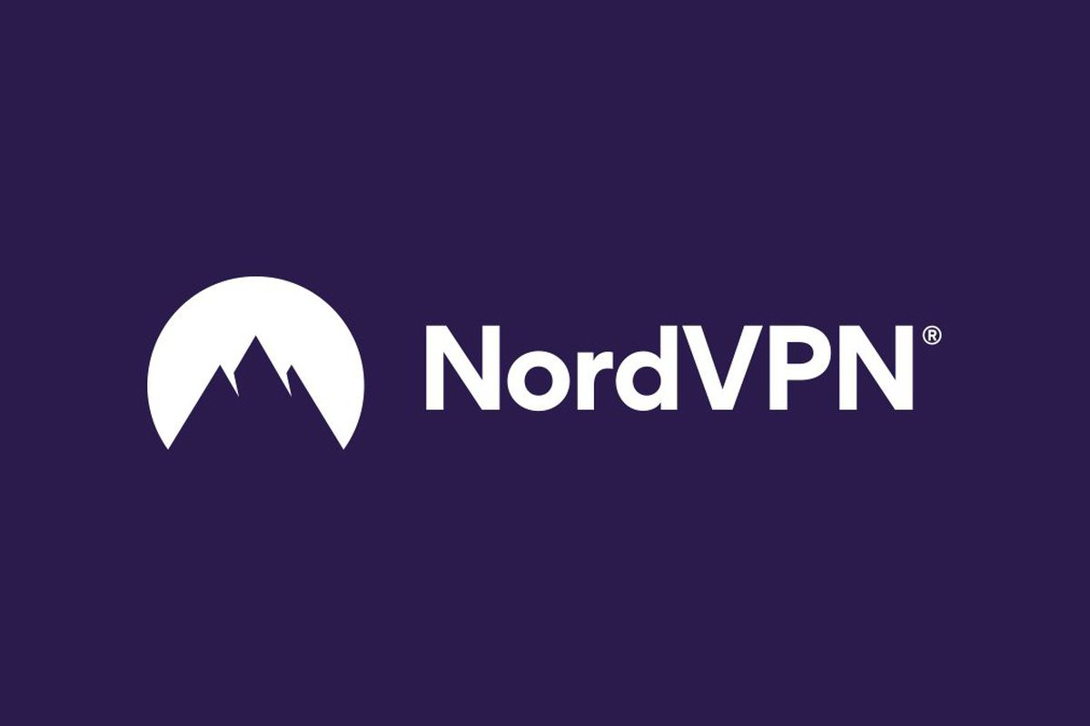 NORD VPN 4 Year Subscription