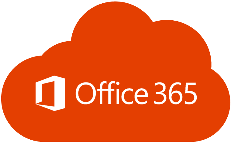 100x OFFICE 365  FOR RESELLERS