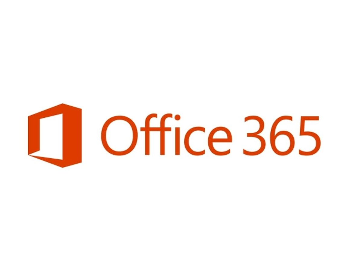 Office 2019 + Office 365   Account 5 Device