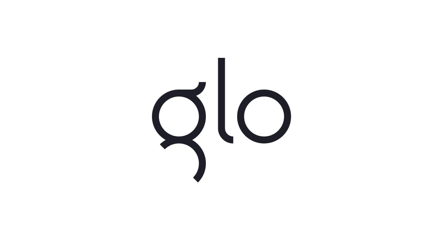 Glo Yoga Unlimited Access ★ [Lifetime Account] ★