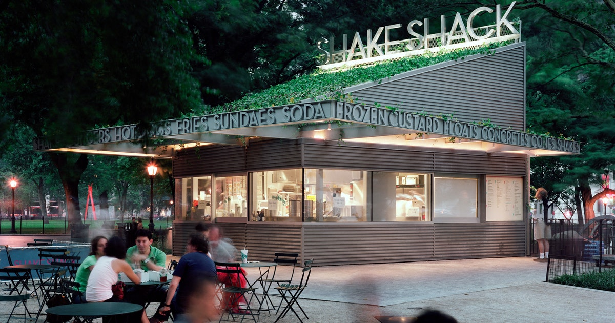 200$ Shake Shack Gc + Pin (Instant delivery)