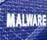 Complete Ethical Hacking Series Malware Development