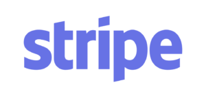 USA Fully Stripe Account Ein/Tax Number Verified