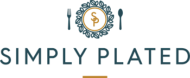 100$ Simply Plated EGift Card