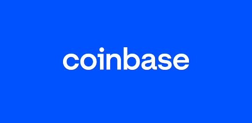 ☑️ Coinbase Fully Verified Tier 3 + Email + Phon...