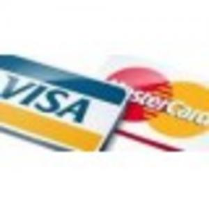 VCC | VCC TOP UP SERVICE $50