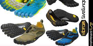 vibram US 100$ E-Gift Cards(Email Delivery)