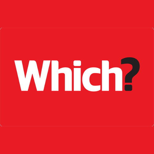 Which? which.co.uk ★ [Lifetime Account] ★