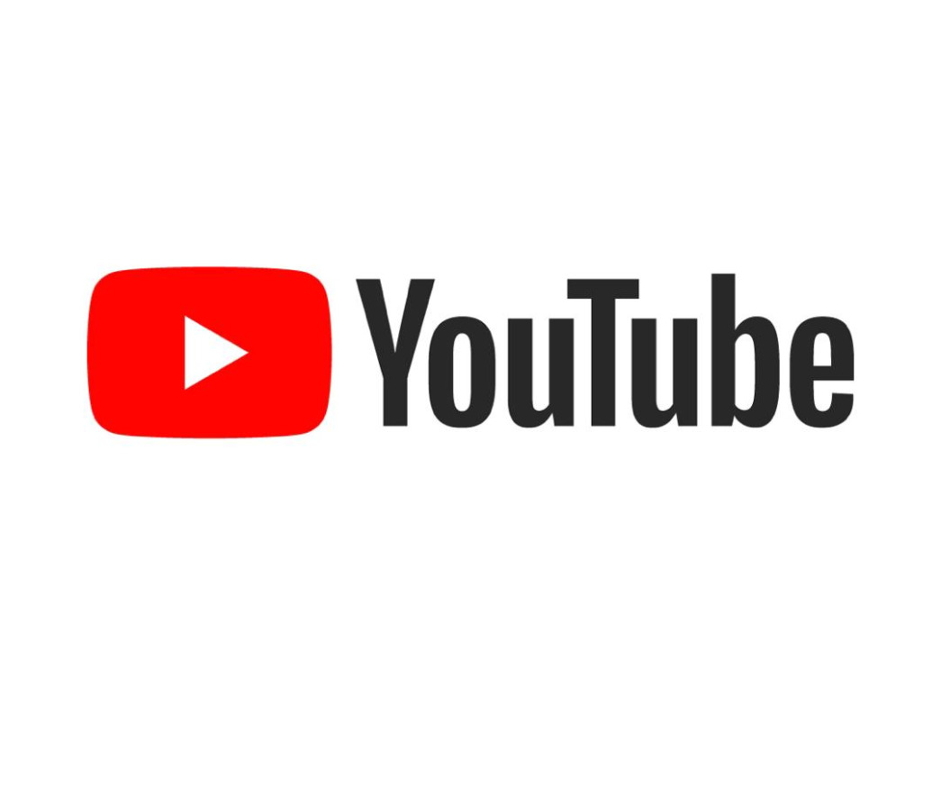 How To Make $3000 A Month With Youtube