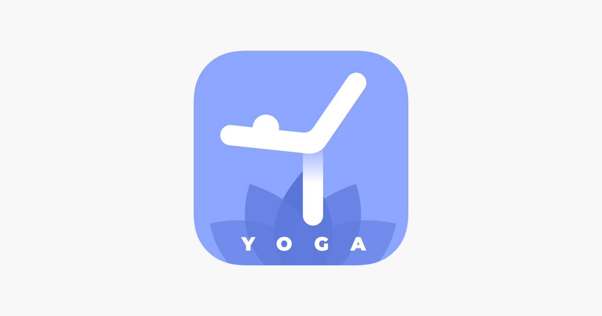 Daily Yoga Silver Professional ★ [Lifetime Account...