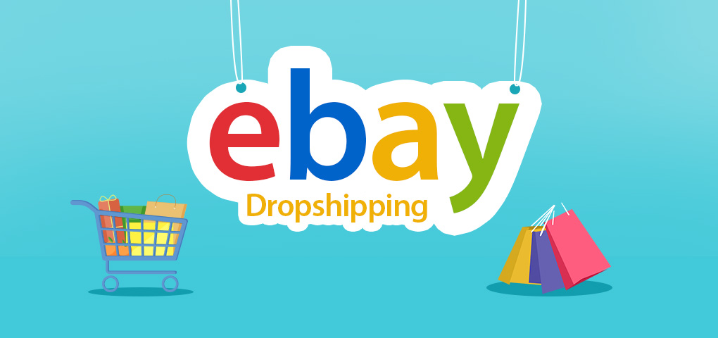 Ebay-Dropshipping-2020- Video Course - 7 Chapters!