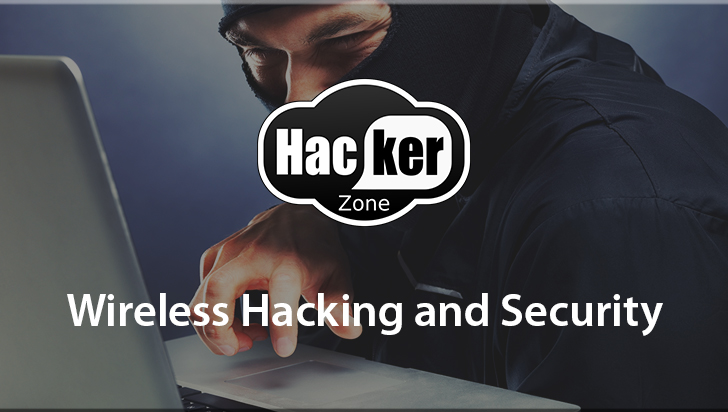 VTC.COM.WIRELESS.HACKING.AND.SECURITY.COURSE-ISO