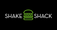 400$ shakeshack gc ( use in store )