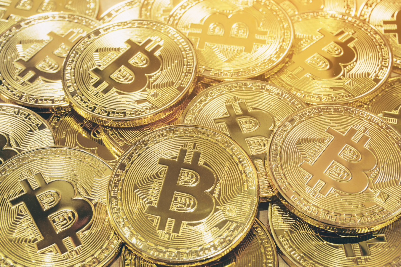 How To Buy Discounted Bitcoin