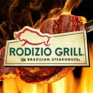 rodiziogrill gift card 300$