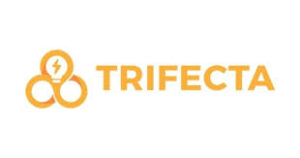 300$ Trifectanutrition Gift Card