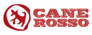 CaneRosso Gift Card 100$