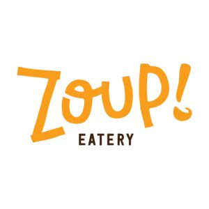 400$ ZOUP! EATERY Gift Card