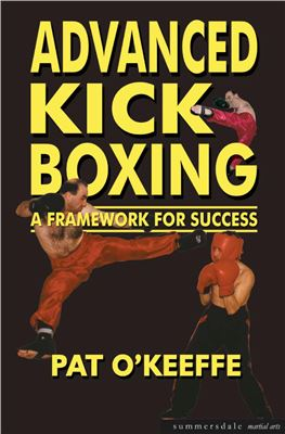 20 Martial Arts Books Collection Pack