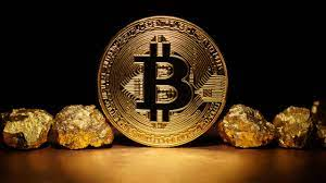 MAKE $100 EVERYDAY ON BITCOIN EVERY 24HOURS