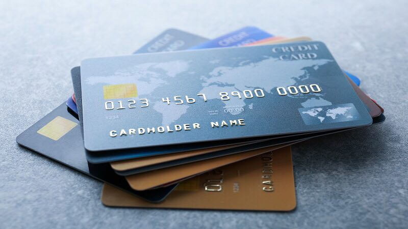 VCC virtual credit card for PayPal verification.  Work
