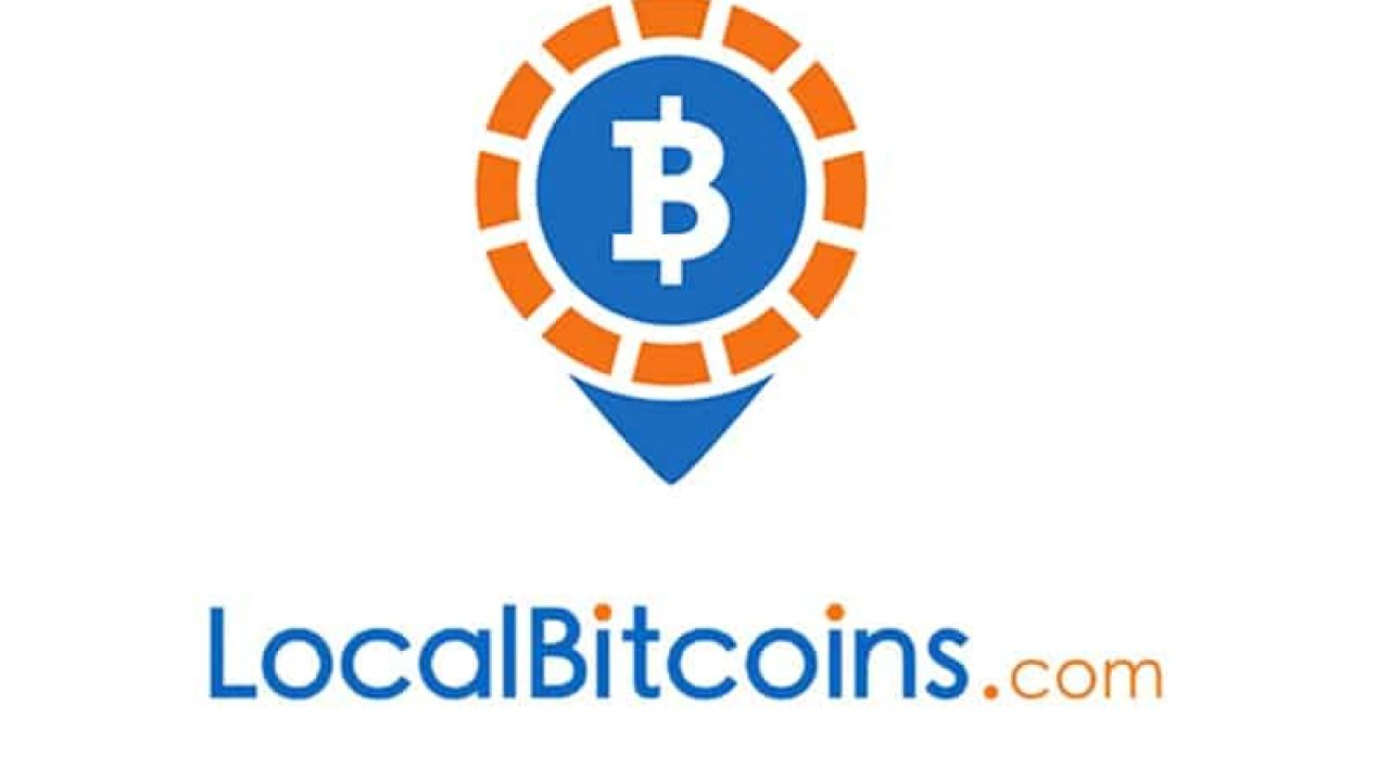 Aged Local Bitcoins Phone Email Verified