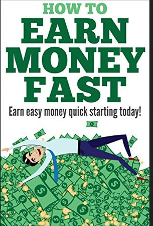 [Private Meathod] Make Money Online Fast in 2021