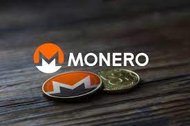 Cashout your cc and paypal in xmr monero 2021