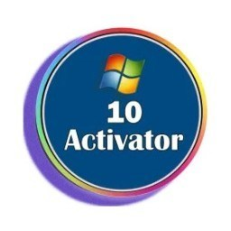 WINDOWS 10 ACTIVATOR (BYPASS SERIAL NUMBER)