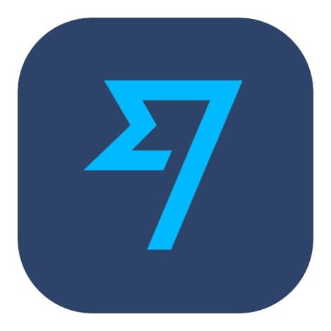 TransferWise | Wise