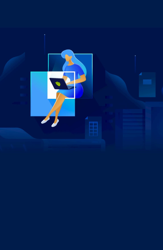 Acronis True Image 2021 (No Box or CD - Download only)
