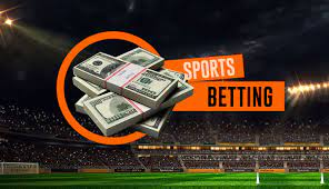 How To Make Money Selling Betting Tips no Experience