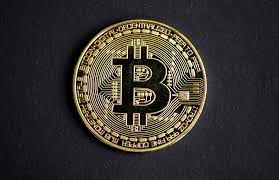 MAKE $10K IN BITCOIN IN 24HOUR USING ANY CARD DETAILS