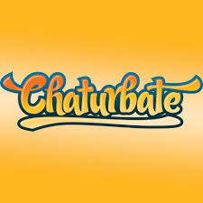 Make thousands with Chaturbate 2021 EXP