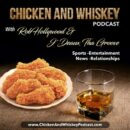 Chickenandwhiskey 200$ E-Gift Cards