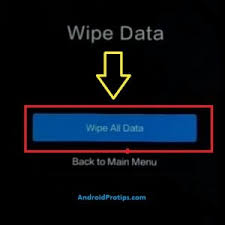 Clean all traces - R-Wipe & Clean Corporate