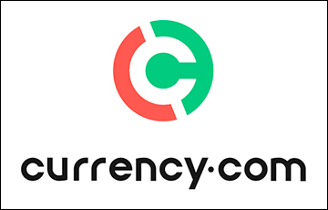 Currency cоm Vеrifiеd Ассount Currency ЕU