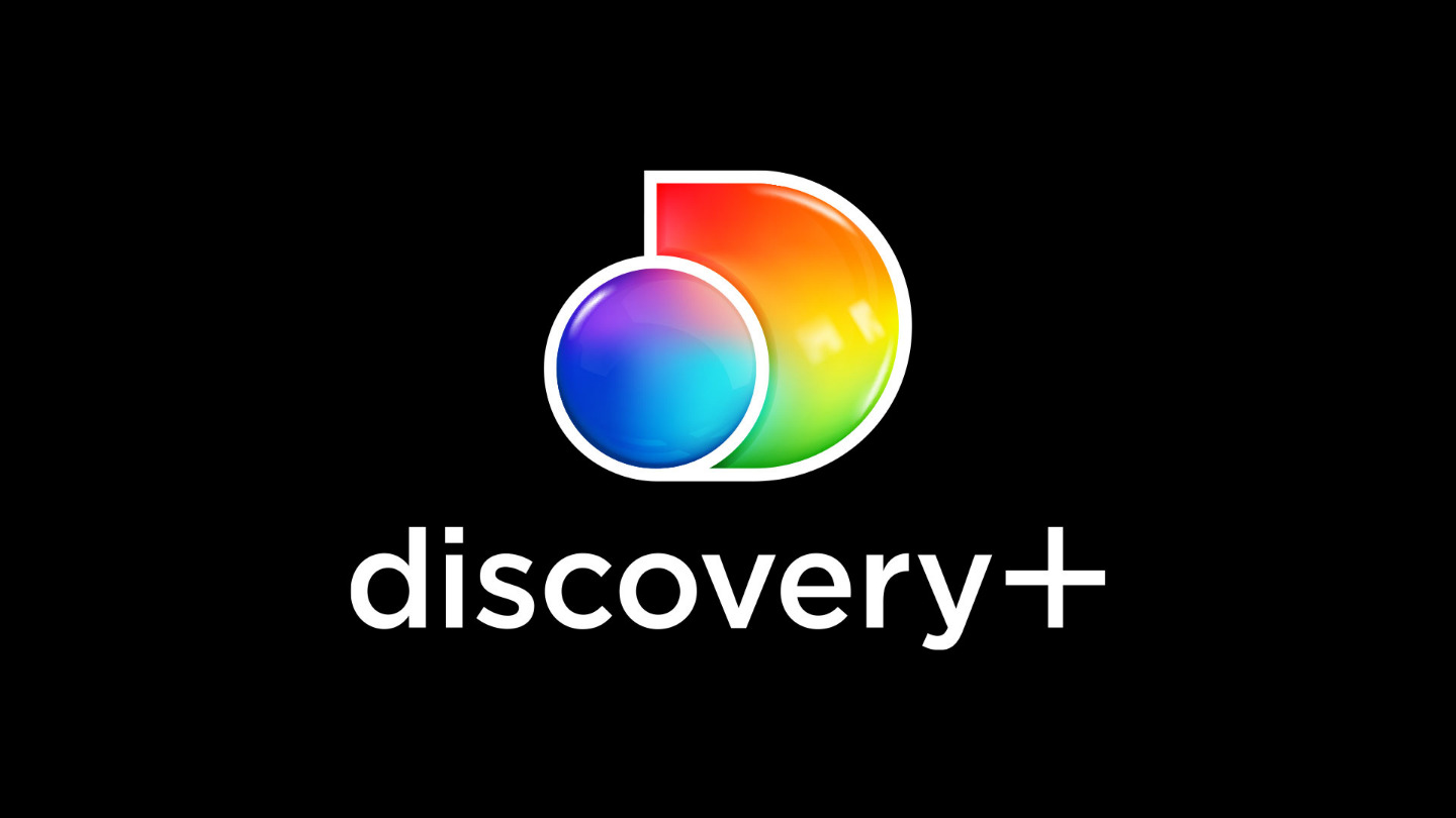 Discovery Plus Private ★ [ 12 Month ] ★