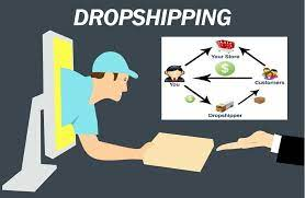 How To Become A Highly Paid Dropshipper (worth $294)